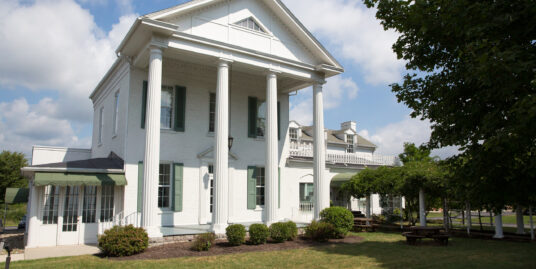 Duncansville Office Space for Rent