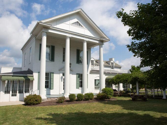 117 Olde Farm Office Road, Duncansville, PA 16635
